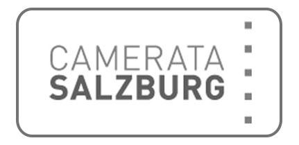 Camerata Salzburg