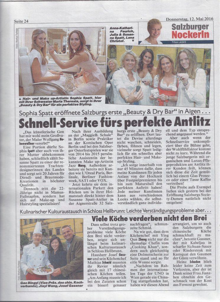 Kronen Zeitung1