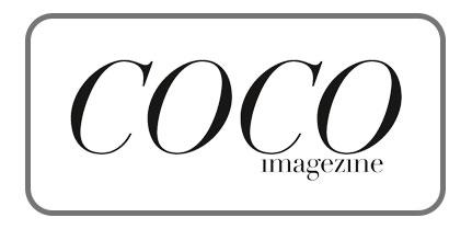 coco-magazine