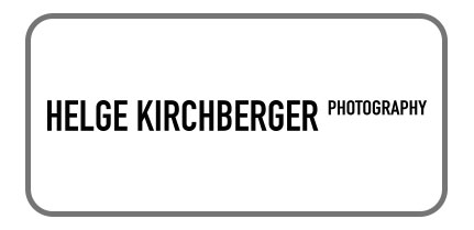 Helge Kirchberger