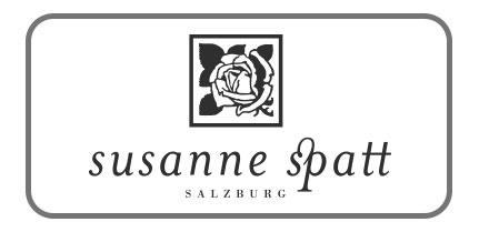 susanne-spatt