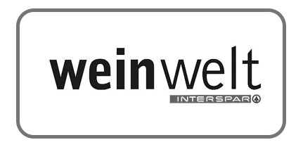 weinwelt interspar