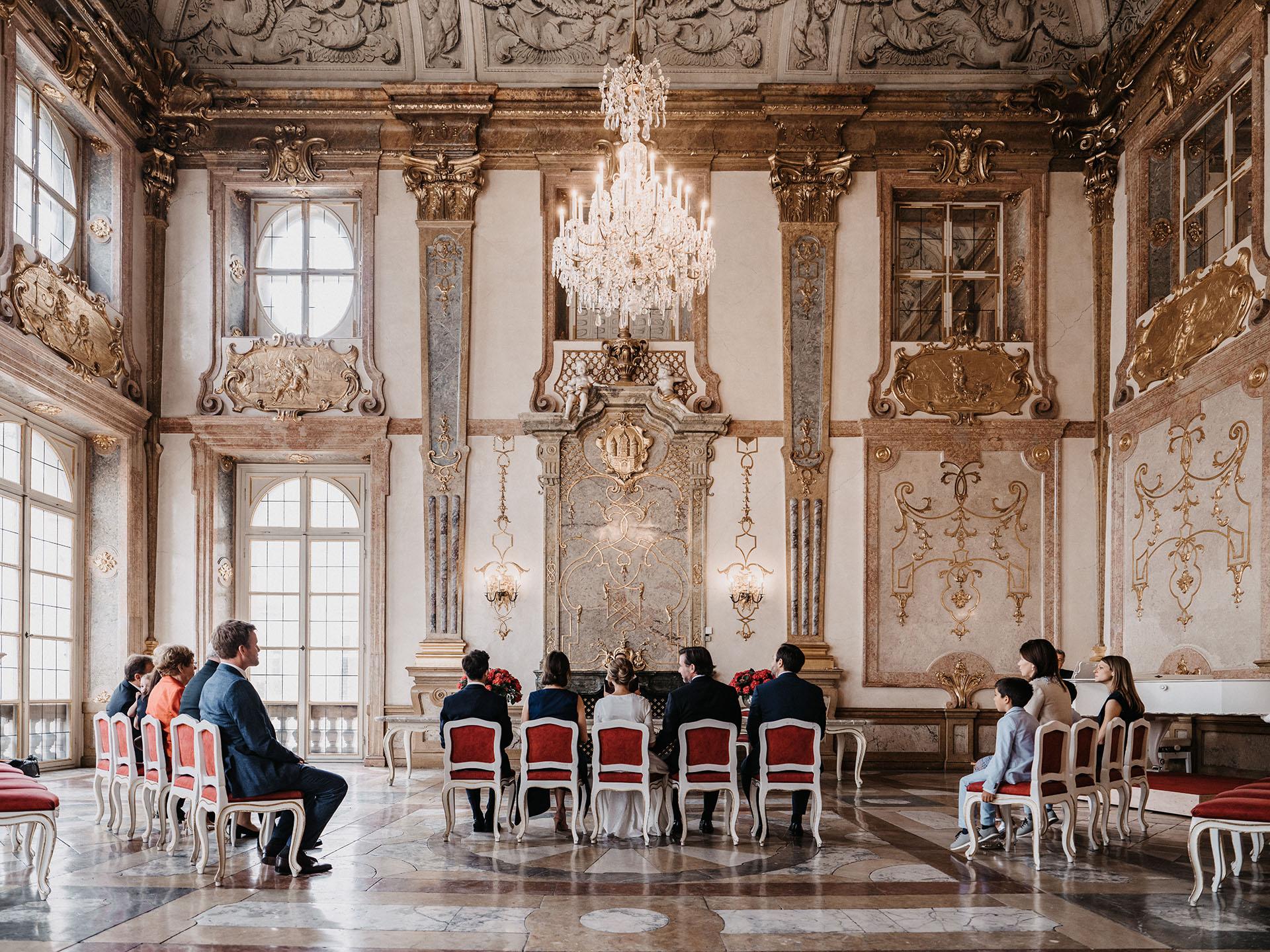Schloss_Mirabell_WEB_01