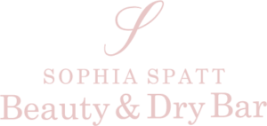 Sophia Spatt
