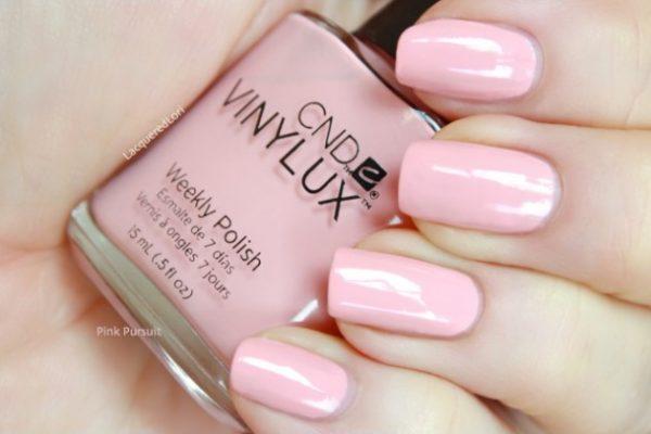 pink-pursuit2-630x552