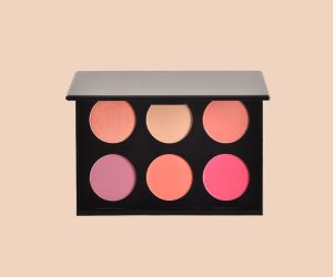 rouge�20palette_edited